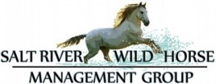 Salt River Wild Horse Management Group