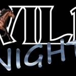 Wild Night Event