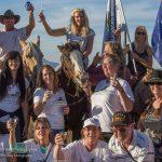 salt river wild horse management group victory